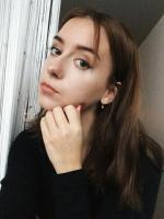 Репетитор по английскому и немецкому
