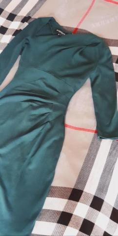 Продам Элегантное платье - 2
