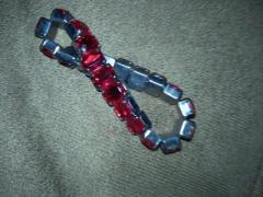 Продам браслет - Изображение 2