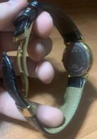 Продаю оригинальные часы tissot 1853 - Изображение 3
