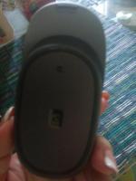 Продам мышь - Изображение 2