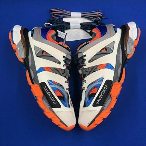 Продам кроссовки - 2