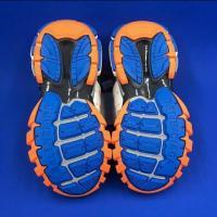 Продам кроссовки - Изображение 3