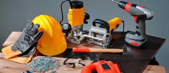 Требуется плотник - бетонщик для постоянной работы в Литве, Вильнюс - 1