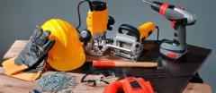 Требуется плотник - бетонщик для постоянной работы в Литве, Вильнюс