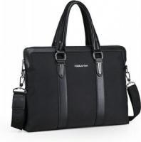 Продам деловую мужскую сумку - Изображение 1