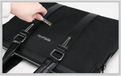 Продам деловую мужскую сумку - Изображение 2
