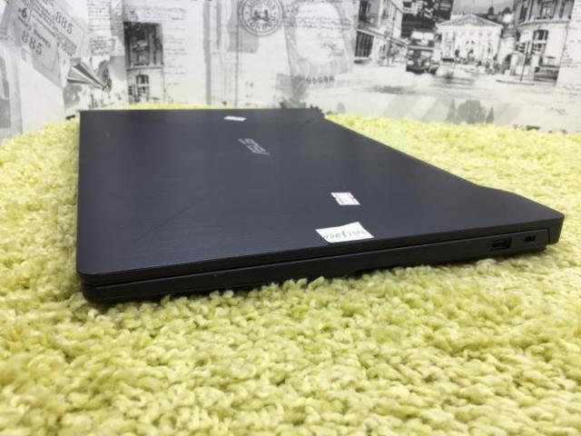 Продам Asus\i7\ОЗУ 8Gb\GTX 1060\SSD 1128Gb\1920x1080 - 3