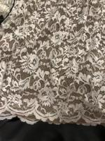 Продам кружевное платье - Изображение 3