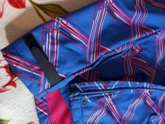 Продам спортивную почти новую  куртку - Изображение 2