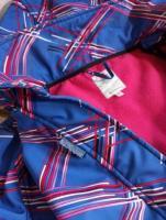 Продам спортивную почти новую  куртку - Изображение 3