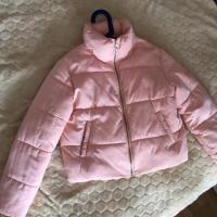 Продам куртку пуховик - Изображение 1