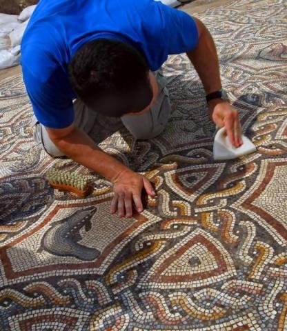 Ищу работу плиточник-мозаичник - 1