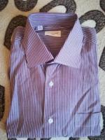 Продам абсолютно новую мужскую рубашку - Изображение 1