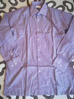 Продам абсолютно новую мужскую рубашку - Изображение 2