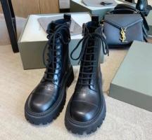 Продам ботинки Balenciaga - Изображение 1