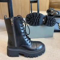 Продам ботинки Balenciaga - Изображение 3