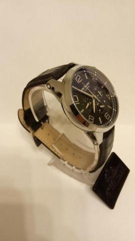 Продам часы-механика - 1