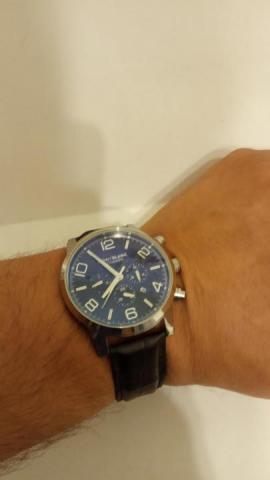Продам часы-механика - 2
