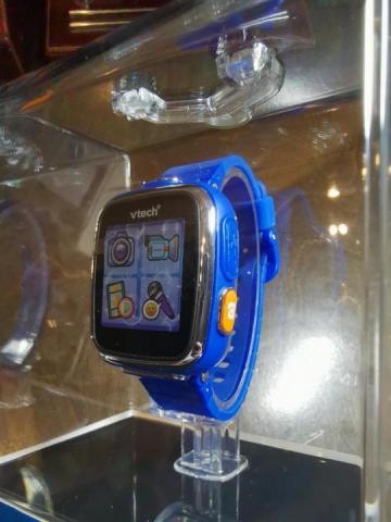 Продам новые часы - 1