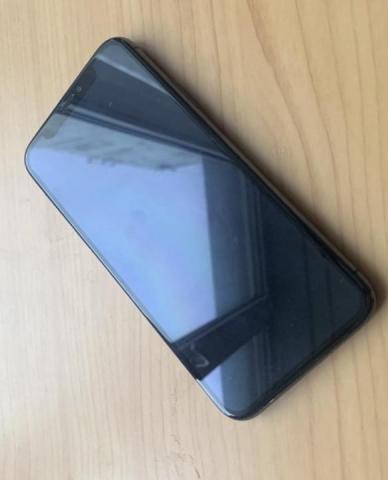 Продам iPhone X 256 - 2