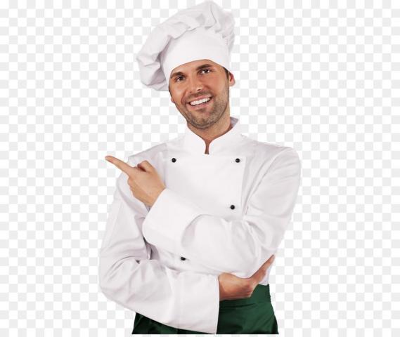 В ресторан требуется повар - 1
