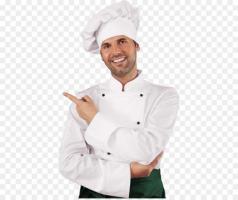 В ресторан требуется повар