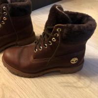Продаю зимние ботинки Tibmerland - Изображение 2