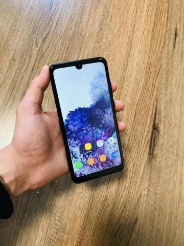 Продам  телефон Samsung Galaxy A51 64гб - 2
