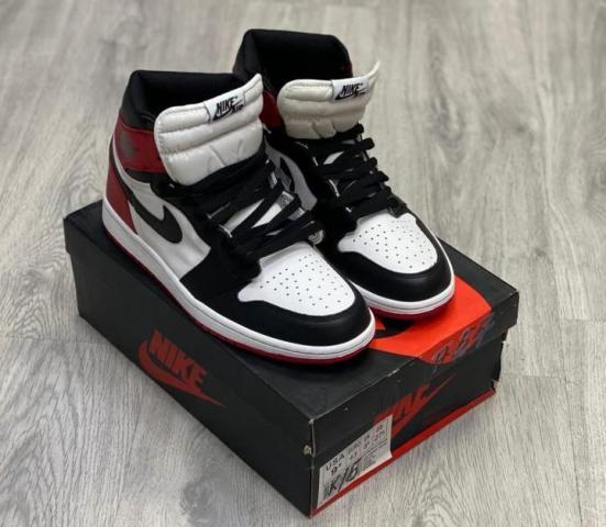 Продам обувь - 1