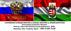 Помощь в получении, обмене венгерских паспортов и других документов. - Изображение 2