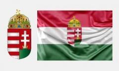 Помощь в получении, обмене венгерских паспортов и других документов. - Изображение 4