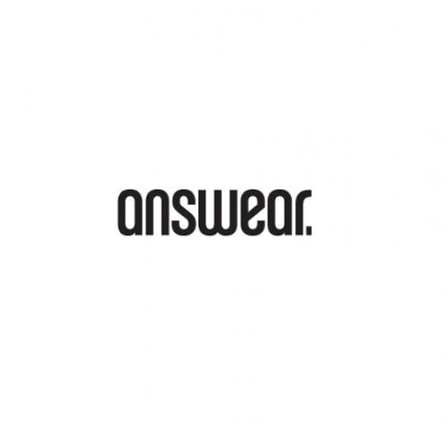 Склад брендовой одежды и обуви (ANSWEAR) под Краковом - 1