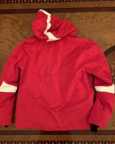 Продам горнолыжный костюм - 2