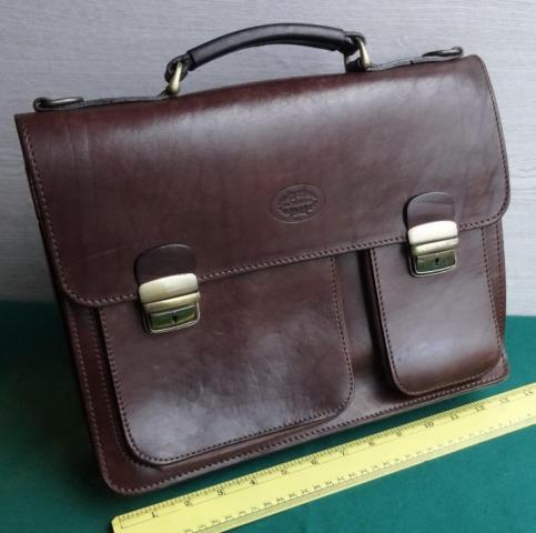 Продам портфель - 1