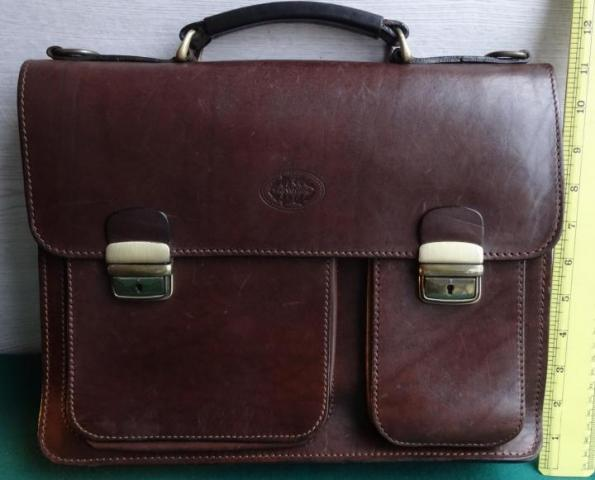 Продам портфель - 2