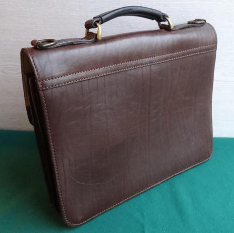 Продам портфель - 3