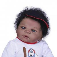 Продам куклу Reborn Baby Doll - Изображение 2