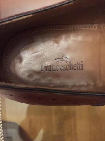 Продаю ботинки мужские - 2