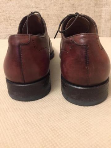 Продаю ботинки мужские - 3