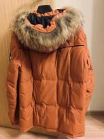 Продам мужскую зимнию куртку - Изображение 2