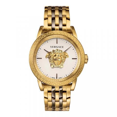 Versace VERD00418 Palazzo Empire Мужские часы - 1