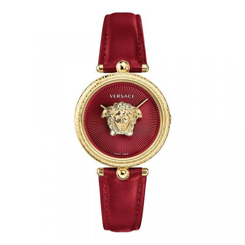 Versace VECQ00418 Palazzo Empire Женские часы - 1