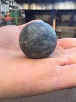 Природный камень - Изображение 1