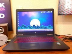 Продам игровой ноутбук HP - Изображение 1