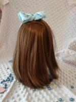 Продаю куклу ручной работы - Изображение 3