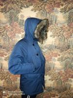 Продам мужскую зимнию куртку - Изображение 1