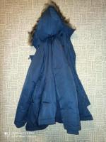Продам мужскую зимнию куртку - Изображение 4