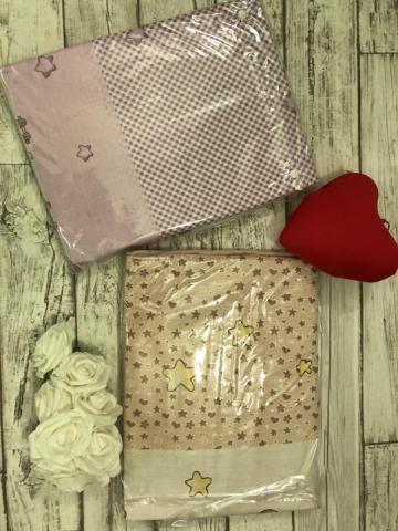 Продам комплекты детского постельного белья - 1