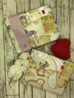 Продам комплекты детского постельного белья - Изображение 2